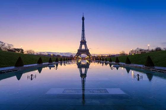 France 33908