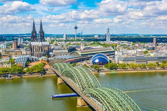 Germany 853ba