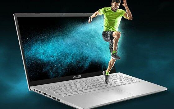Laptop Asus Core I5 Vivobook A509fj 26649