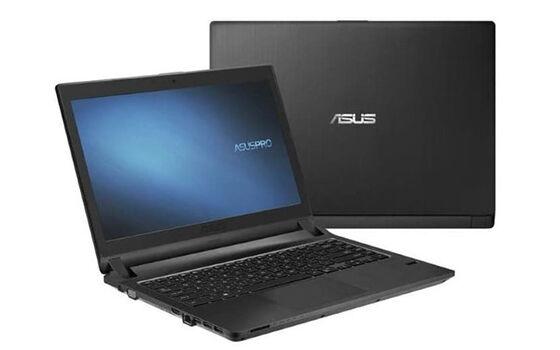Laptop Core I5 Asus Pto P1440 75fde
