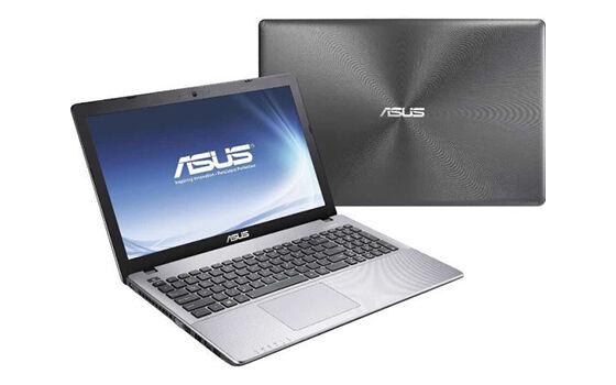 Laptop Core I5 Asus Vivobook A442ur F9789