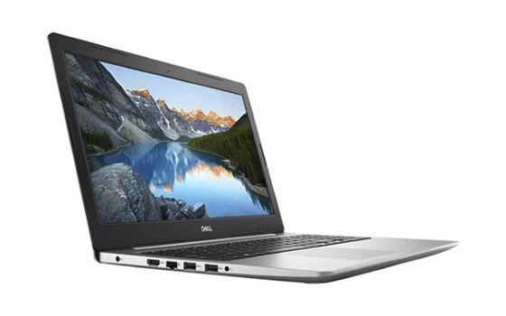 Laptop Core I5 Dell Inspiron 15 5570 A1438