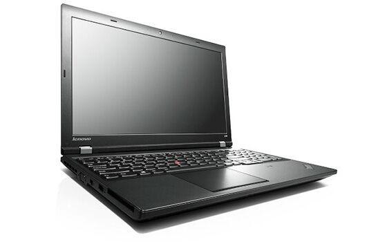 Laptop Core I5 Lenovo Thinkpad L540 53fd0