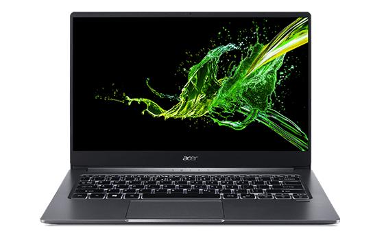 Acer Swift 3 28def