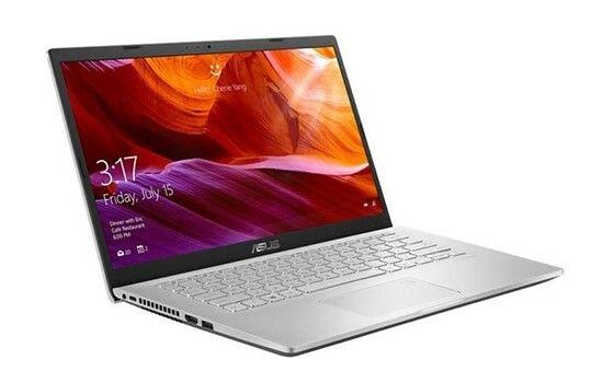 Laptop Core I3 Asus Vivobook A409ua 7e1c2