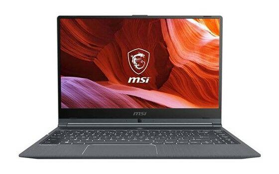 Laptop Core I3 Msi Modern 14 A10rb 674id 66883