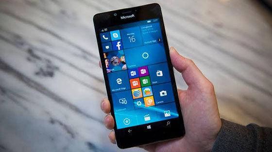 Lumia 930 6f384