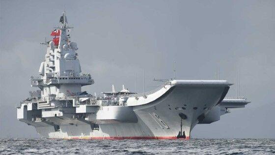 Kapal Perang 3764a
