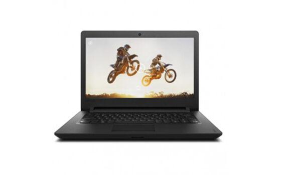 Laptop RAM 4GB 1 B9d57