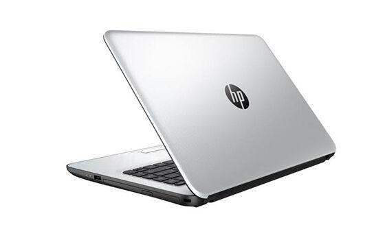 Laptop Ram 4gb Murah 2 8d534