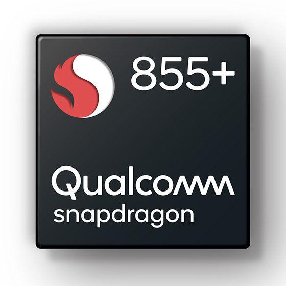 Snapdragon 855 Plus 03d8e