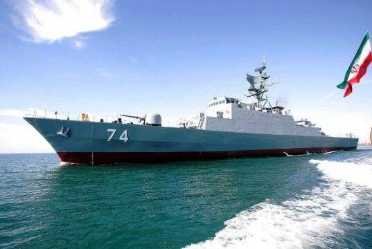 Kapal Perang 34df5