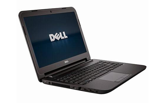 Laptop Ram 4gb Murah Cce84