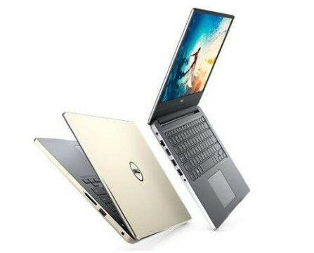 Dell Inspiron 14 7472 315e2