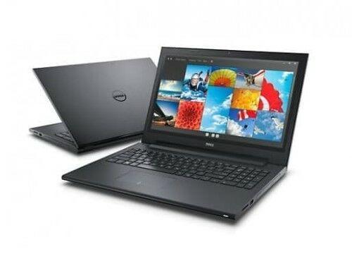 Dell Inspiron 15 3576 E8905