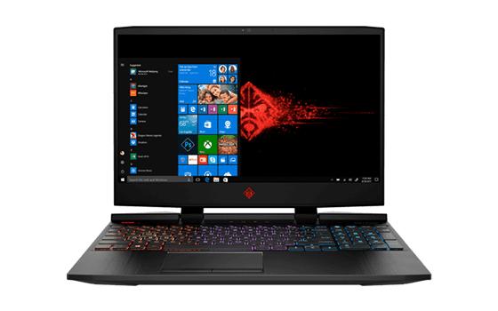Harga Laptop Hp Core I7 Ram 16gb C7020
