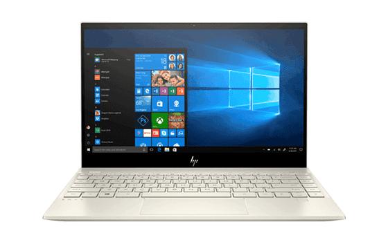 Laptop Hp Core I7 1 40508