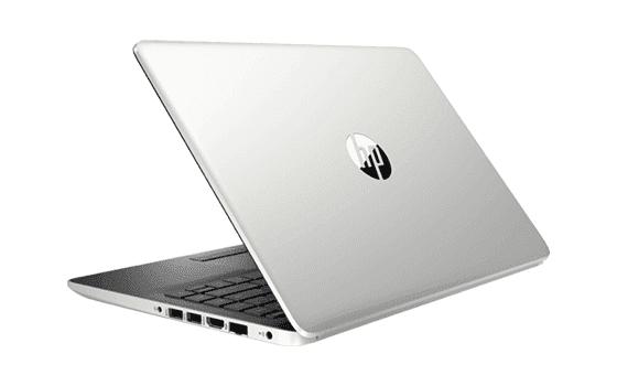 Laptop Hp Core I7 Ram 8gb 1a436