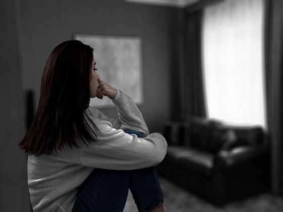 Depression 44f8d