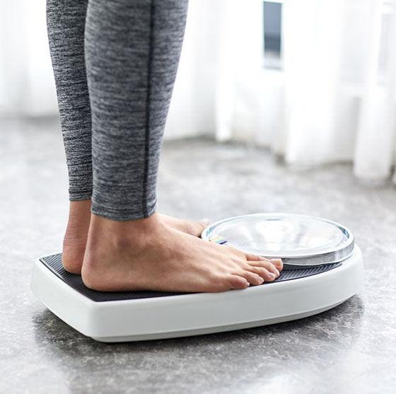 Losing Weight Fd11b