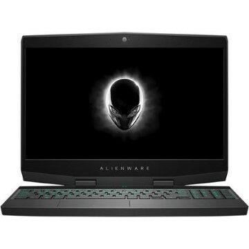 New Alienware M15 74389