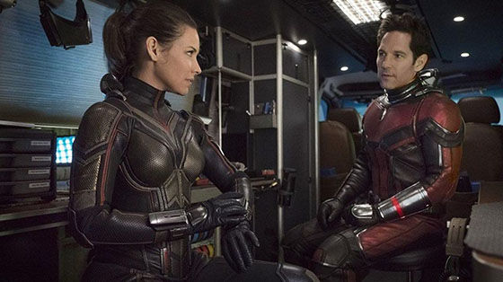 Ant Man And The Wasp De4f0