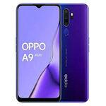 Oppo A9 2020 E3912