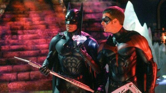 Batman Robin 1997 5eef7