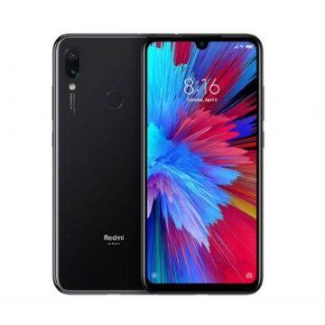 Xiaomi Redmi 7 B5272