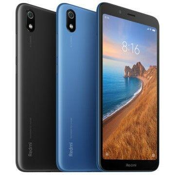 Xiaomi Redmi 7A Cfc57