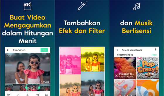 Aplikasi Edit Video Android Magisto C4c05