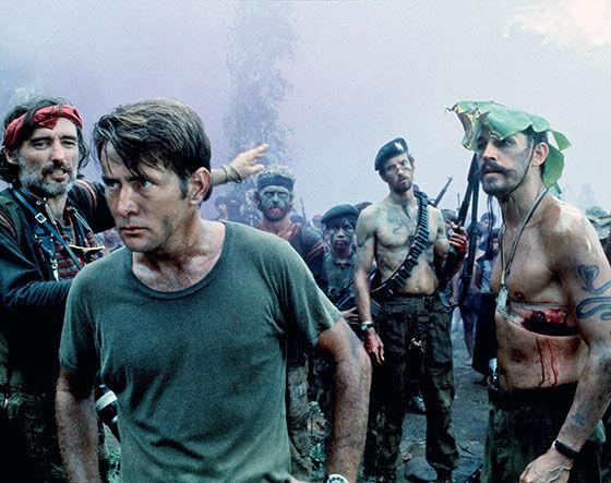 Apocalypse Now Cc391