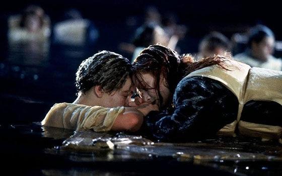 Titanic Cdf3a
