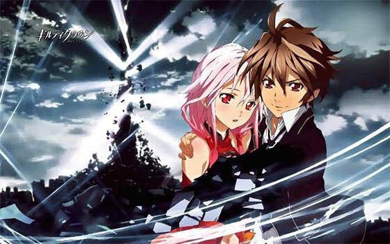Animemotivation Com 77eb2