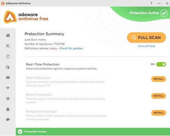 Download Aplikasi Antivirus Pc Gratis 84987