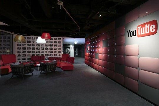Youtube 46606