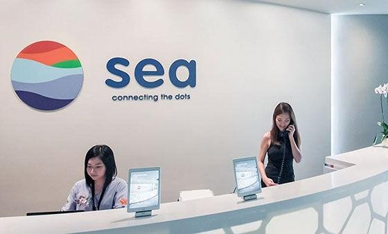 Sea Group 54935