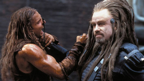 Battlefield Earth A3abe