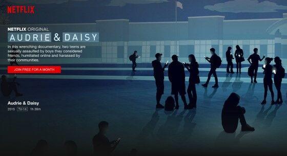 Audrie Daisy 2016 D1d1d