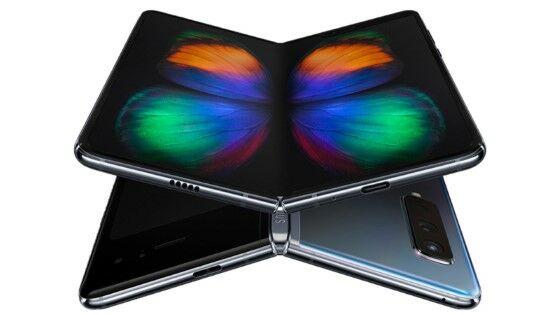Handphone Ram 12gb 0d6c5