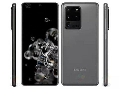 Hp Samsung Ram 12gb 6c20d