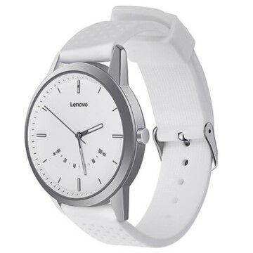 Smartwatch Untuk Anak Anak 7668b