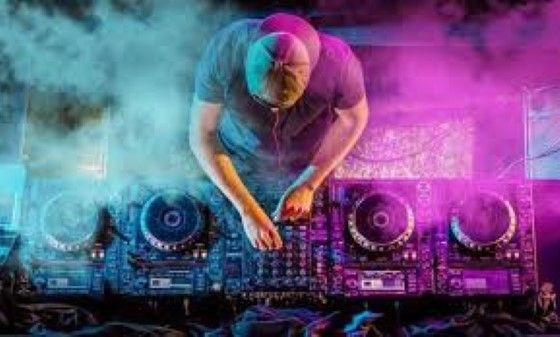 Lagu Dangdut Remix Terbaru E3591