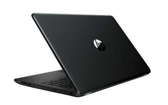 Laptop Harga 3 Jutaan Ram 4gb HP 15 019ee