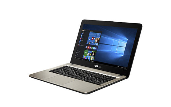 Laptop Hp Harga 3 Jutaan Asus X441ba 0c973