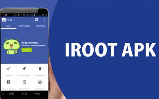 Aplikasi Root Tanpa Pc 0418f