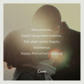 Kata Kata Anniversary 2 Bulan Yang Simple F1da7