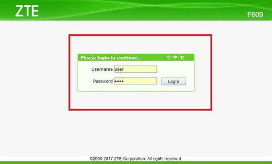 Cara Ganti Password Indihome Huawei Hg8245h Bd423