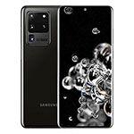 Samsung Galaxy S20 Ultra 08c0c