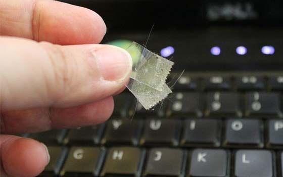 Cara Memperbaiki Keyboard Laptop 01 04e79